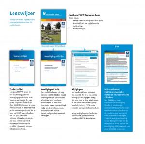 pkvw_leeswijzer_handboek_maxi